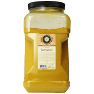 Spice Appeal Turmeric Ground, 5 lbs
