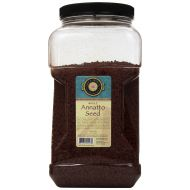 Spice Appeal Cumin Seed Whole, 4 lbs