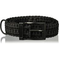 TIMBERLINE Timberline Paracord Survival Belt