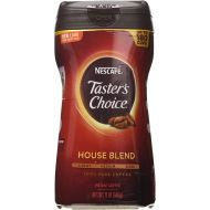 Tasters Choice Original Gourmet Instant Coffee 12Oz3 Pack