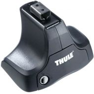 (PK) Thule 754 Rapid system foot pack for cars with normal roof