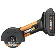 [아마존베스트]WORX WX801L Mini-Cutter