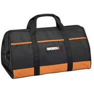 [아마존베스트]WORX WA0079 Large Zippered Tool Tote