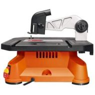 Worx WORX WX572L BladeRunner X2 Portable Tabletop Saw